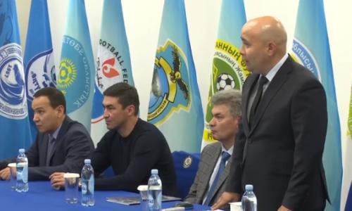 КФФ заподозрила два договорных матча вКПЛ. Начато расследование