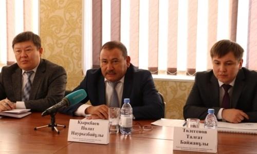 Принято решение по казахстанскому клубу, в котором семь месяцев не платят заработную плату