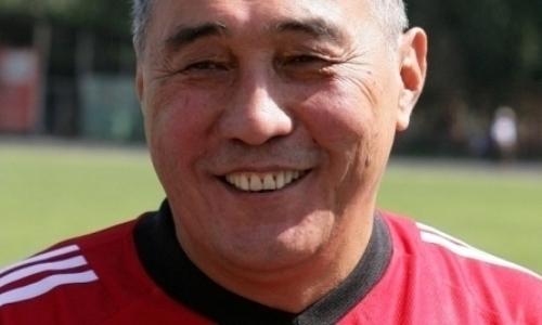 «Мы должны навязывать свое бельгийцам». Куралбек Ордабаев дал советы сборной Казахстану на матч с лучшей командой мира