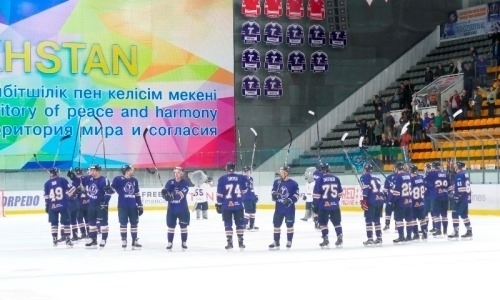Букмекеры определили победителей матча «Металлург» — «Торпедо»