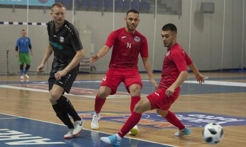 Стали известны все потенциальные соперники «Кайрата» и «Аята» в Лиге Чемпионов