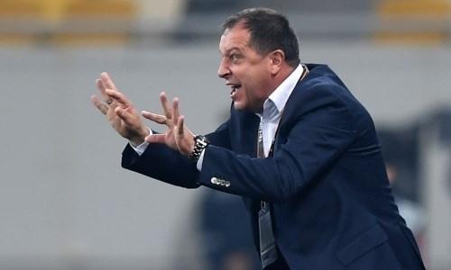 «Астана» отменяется? Украинский тренер вместо КПЛ готов возглавить гранд европейского чемпионата