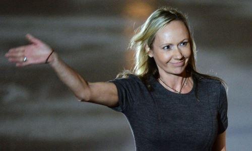 «Это серьезно». Чемпионка мира оценила шансы Турсынбаевой победить известных россиянок после травмы