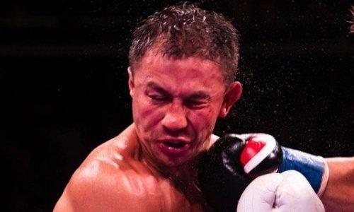 «Это трагично». Назван боксер, который ударит Головкина сто раз за один раунд