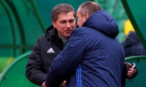 Экс-наставник клуба КПЛ официально возглавил российскую команду