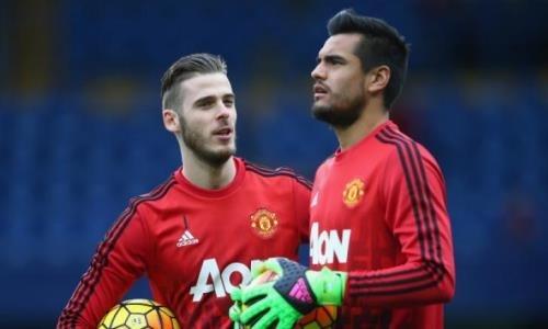 Звезда «Манчестер Юнайтед» может не сыграть против «Астаны»