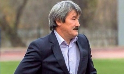 Клуб КПЛ официально объявил о назначении нового главного тренера