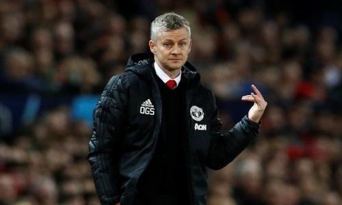 Известный тренер может быть уволен до матча с «Астаной»