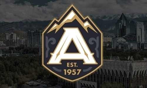 «Алматы» снова обыграл «Хумо-2» в матче чемпионата РК