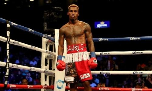 В США оценили вероятность боя Головкина с чемпионом мира WBC
