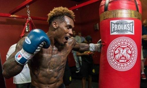 «Имнужно заткнуть меня по-настоящему!». Чемпион WBC обратился кГоловкину иDAZN