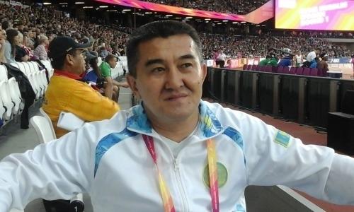 Конкурс-прогноз журналистов КПЛ-2019. Столичное мнение
