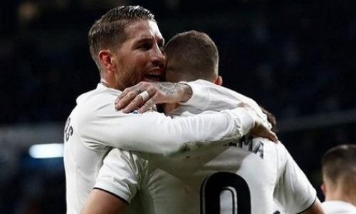 «Qazsport» покажет прямую трансляцию матча «Галатасарай» — «Реал Мадрид» в Лиге Чемпионов