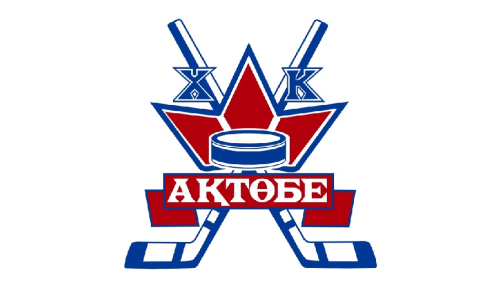 «Актобе» обыграл «Хумо-2» в матче чемпионата РК