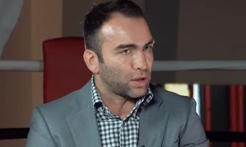 Президент Fight Nights шокировал заявлением об апелляции Багаутинова на итог боя с Жумагуловым