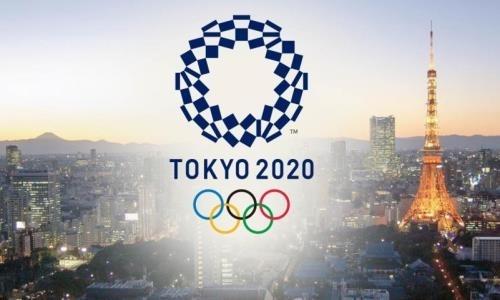 Стало известно, сколько лицензий у казахстанских спортсменов на Олимпиаду-2020
