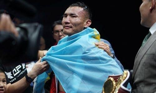 «Этот бой показал реальный уровень Каната Ислама». Почему казахстанцу неприлично говорить о «Канело» и лучше драться с посредственными боксерами