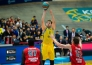Фоторепортаж с матча ВТБ «Астана» — «Локомотив-Кубань» 90:88