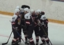 Видеообзор матча чемпионата РК «Горняк» — «Астана» 5:1