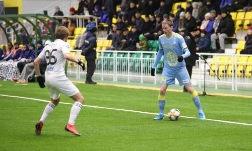 Состоялись матчи 32-го тура Премьер-Лиги. Итоги