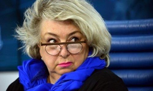 «Чтобы их укусили?» Татьяна Тарасова резко высказалась о запрете коронных прыжков Турсынбаевой