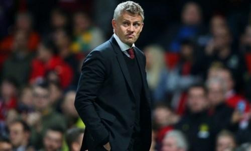 «Мы хотели...». Что тревожило наставника «Манчестер Юнайтед» в путешествии в Казахстан