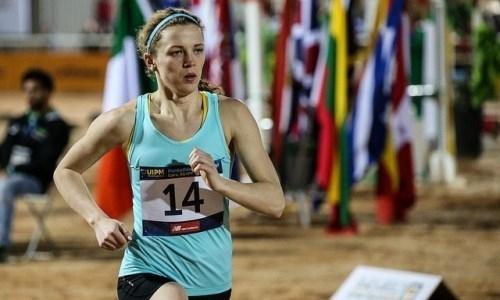 Сколько всего? Казахстан завоевал ещё две лицензии на Олимпиаду-2020
