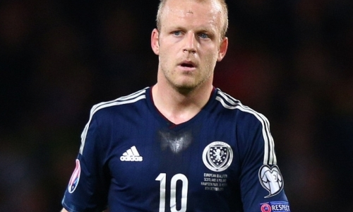«Нам нужна...». Игрок сборной Шотландии назвал определяющий фактор матча сКазахстаном