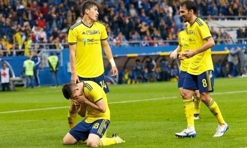 Что будет с Зайнутдиновым? «Ростов» уже зимой может устроить распродажу игроков