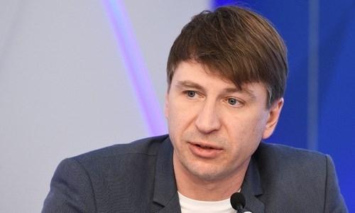 «Турсынбаева прыгала». Ягудин удивил заявлением о необходимости четверных прыжков