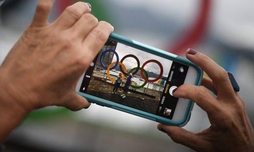 Кто из казахстанских спортсменов поедет на Олимпийские игры в Токио