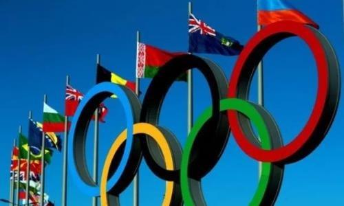 Сапиев назвал казахстанских боксеров, которые могут взять медали Олимпиады-2020