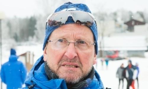 Экс-тренер Полторанина приговорен к условному тюремному заключению после допинг-скандала казахстанца