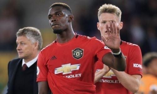 Сразрешения Роналду? «Ювентус» хочет увести главную звезду соперника «Астаны» поЛиге Европы