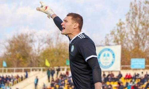Дмитрий Непогодов — 100 матчей в Премьер-Лиге