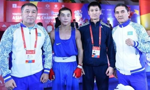 «Из узбека сделал дурака, монголы даже в школе не учились». Главный творец триумфа казахстанских боксеров на МЧА-2019 подвел итоги