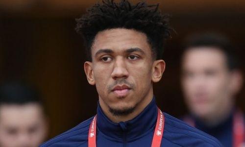 «Готов выгнать демонов». Защитник сборной Шотландии шокировал настоем наматч сКазахстаном