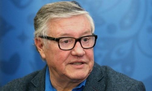 «Раньше был раздражителем». Российский комментатор заметил изменения в матчах с Казахстаном