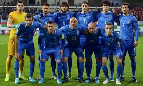 Лучший вратарь КПЛ-2019 провел полный матч отбора ЕВРО-2020 и пропустил от Гамшика