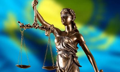Букмекерский бизнес в Казахстане: регулировать нельзя убивать