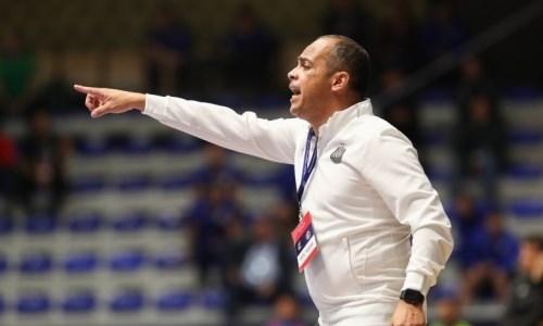 «Развалил всю команду». Наставник «Кайрата» объяснил крупное поражение в Лиге Чемпионов