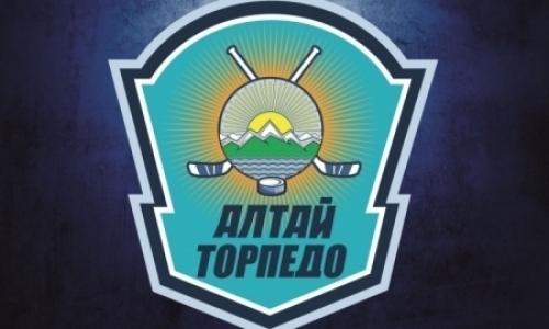 «Алтай-Торпедо» всухую обыграл «Актобе» в матче чемпионата РК