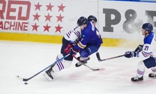 Котировки букмекеров на два матча чемпионата Казахстана