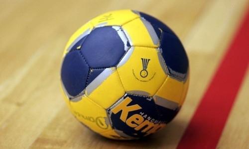 Казахстанских гандболисток разнесли венгерки на чемпионате мира в Японии