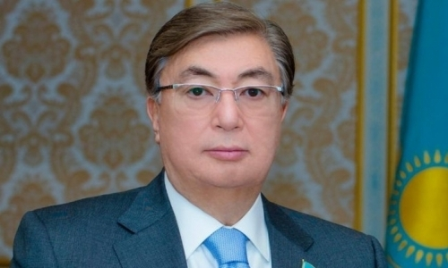 Президент Казахстана дал поручение по поводу финансирования футбола. Подробности