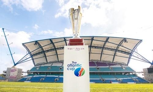 «Астана» примет участие в международном турнире в Португалии