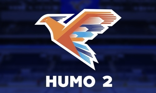 «Иртыш» проиграл «Хумо-2» в матче чемпионата РК
