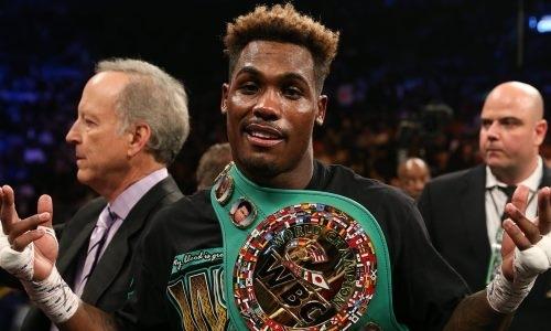 «Я обеспокоен». Чемпион мира WBC обвинил Головкина в уклонении от боя