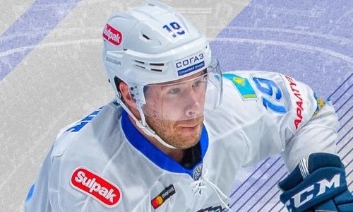 Анонс матча КХЛ «Сочи» — «Барыс»