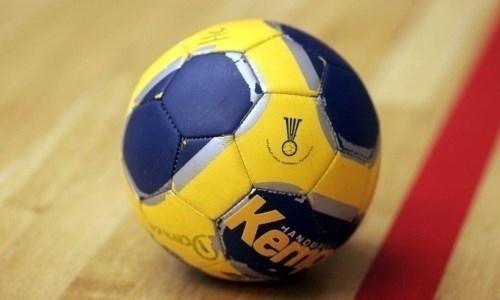 Казахстан одержал победу над Китаем на чемпионате мира в Японии